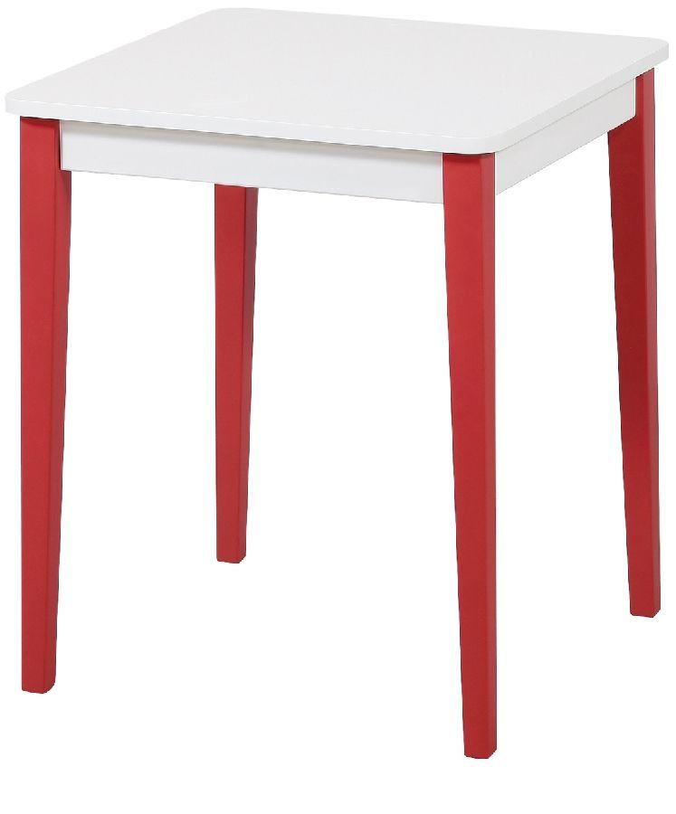 家具 インテリア ホームファッションの21スタイル Two One Style テーブル チェア テーブル Juicyカジュアル ダイニングテーブル60 インテリア 家具 ダイニングテーブル インテリア
