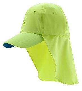 Kids water sport legionnaire sun hat | iloveu | Places to