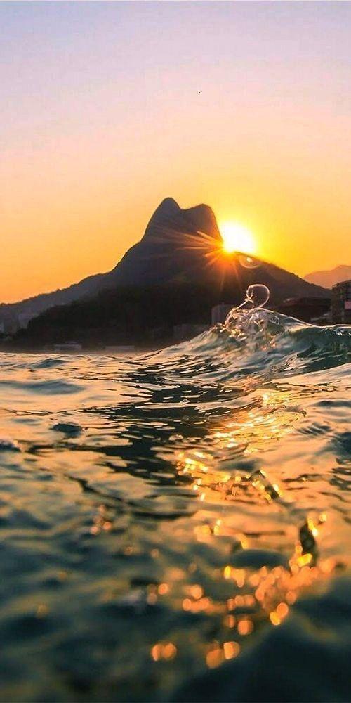 Day…Surfs up  of the Day…Surfs upof the Day…Surfs up  of the Day…Surfs up  DIAMONDS  Source