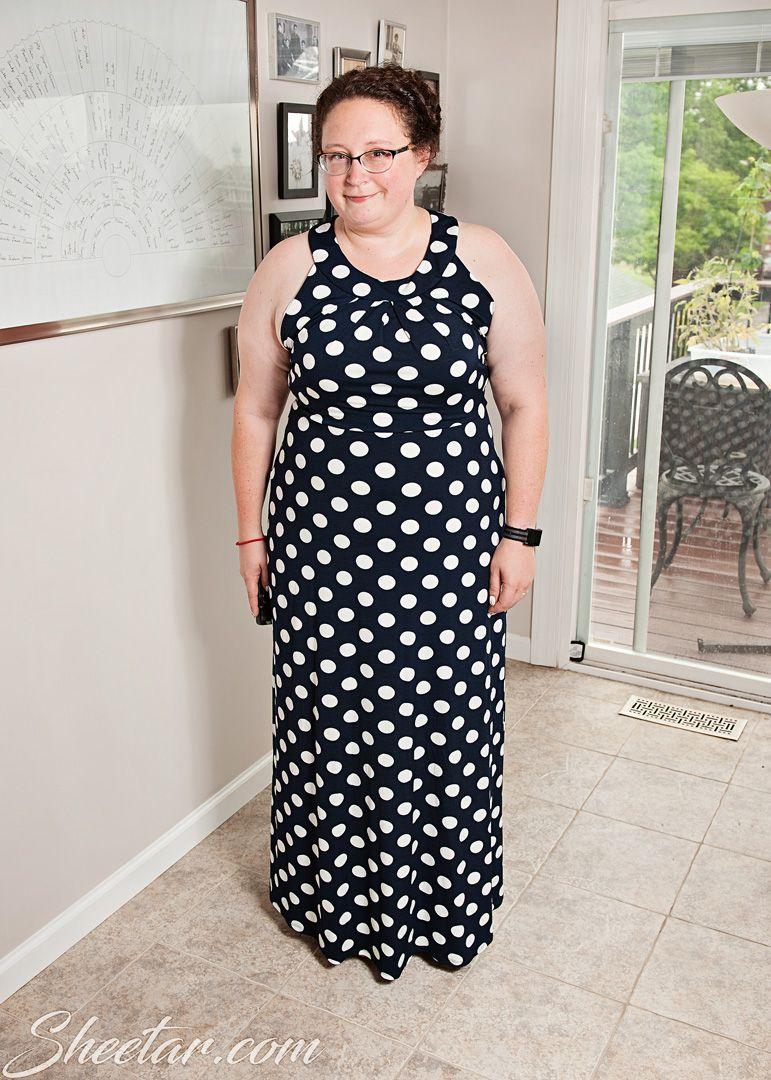 gilli grace knit maxi dress stitch fix | wardrobe | Pinterest | Maxi ...