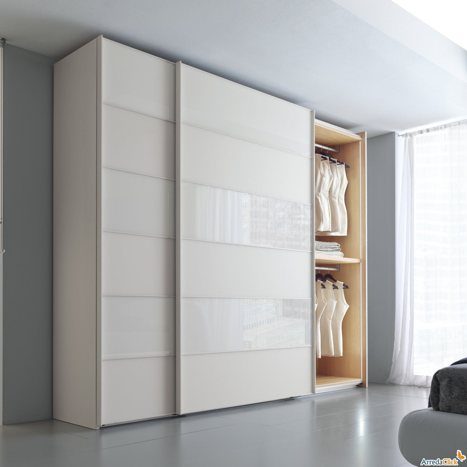 Leading 30 Closet Door Concepts To Attempt To Make Your Bed Room Clean And Large Closet D Wardrobe Door Designs Bedroom Closet Design Bedroom Cupboard Designs
