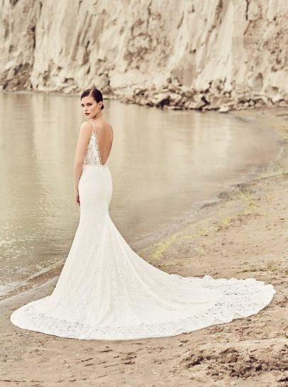 Mikaella 2100 – Ellie\'s Bridal Boutique (Alexandria, VA) | Designer ...