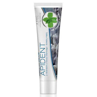 Polskie Pasty Do Zebow I Preparaty Do Higieny Jamy Ustnej Kupuje Polskie Produkty Toothpaste Hair Straightener Personal Care