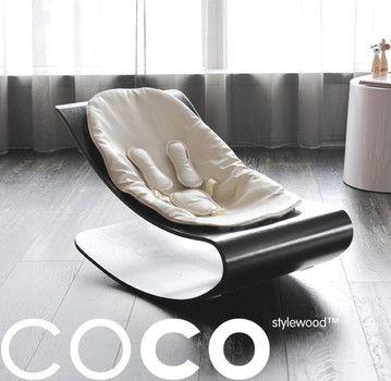 Attrayant Kourtney Kardashian Blog Recommends Cool Modern Baby Furniture Line  Http://www.amazon.com/s/refu003dnb_sb_noss?urlu003dsearch Alias%3Dapsu0026field Keywordsu003dledertek