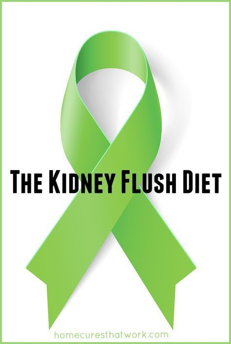 Bladder And Kidney Infection Treatment Kidney Cleanse Dialysis