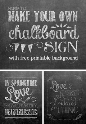 graphic about Free Printable Chalkboard Signs titled Very first Working day of College Free of charge Chalkboard Printables Photoshop
