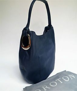 OROTON Kiera B Hobo Handbag Shoulder Bag   Bag lady   Pinterest 3dc9a6da31