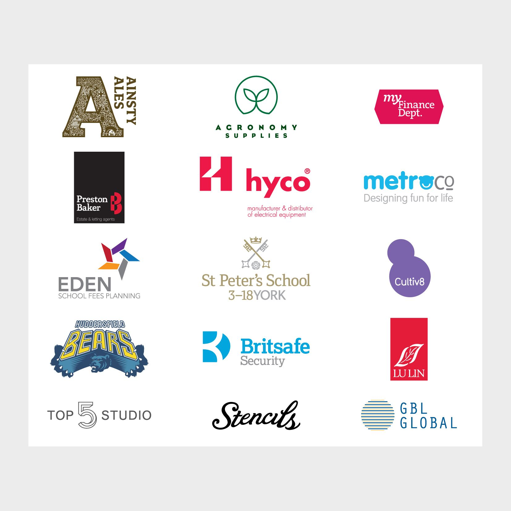 Pin on Branding and identity