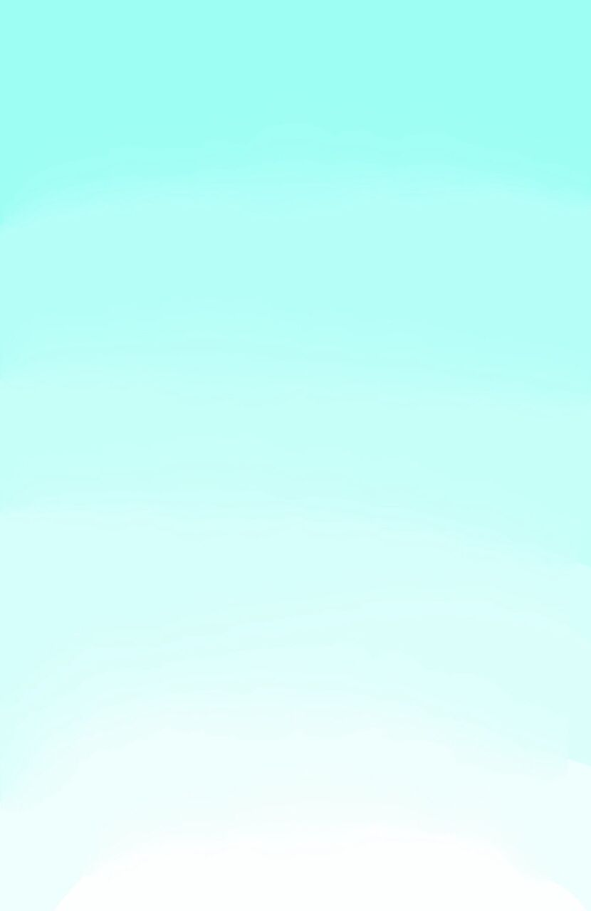 Pastel green | Bgs | Ombre background, Rainbow wallpaper, Iphone wallpaper