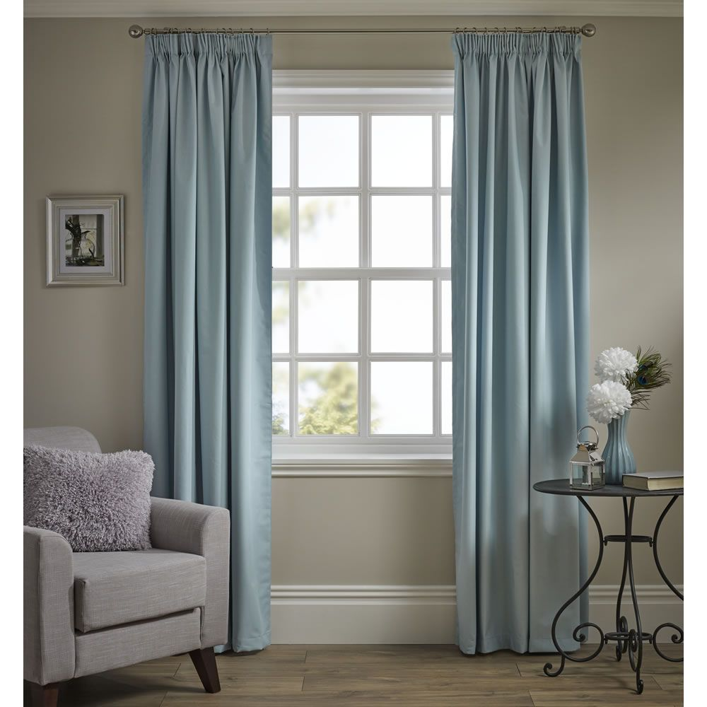 wilkinsons curtains ready made. Black Bedroom Furniture Sets. Home Design Ideas