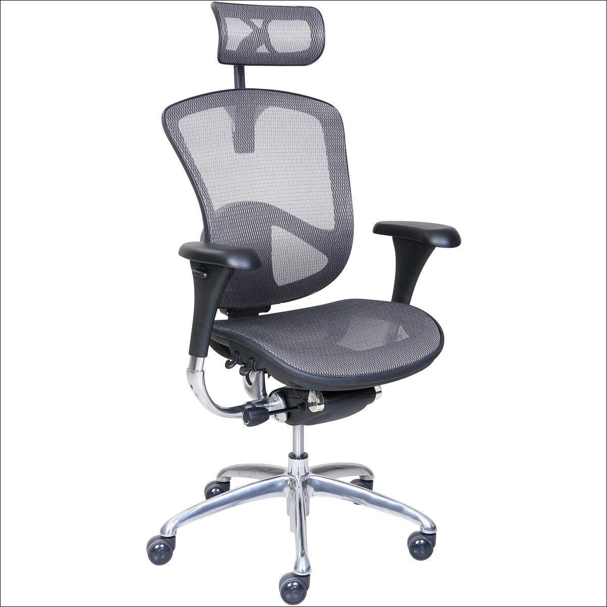 Workpro Commercial Mesh Back Executive Chair Black Pin By Prtha Lastnight On Room Ideas Low Budget Home Office
