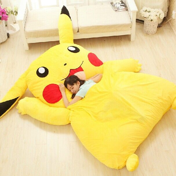 Japanese Toy Manufacturers : China toy doll bed suppliers japan anime pokemon pikachu