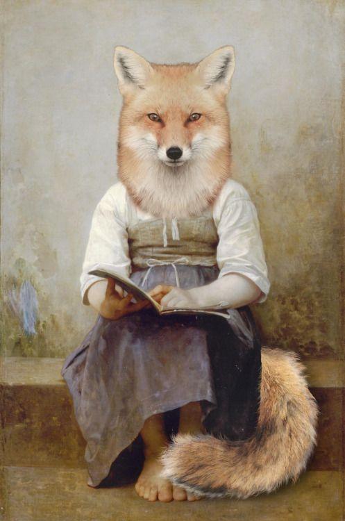 By Elizabeth Fox Kosowesky