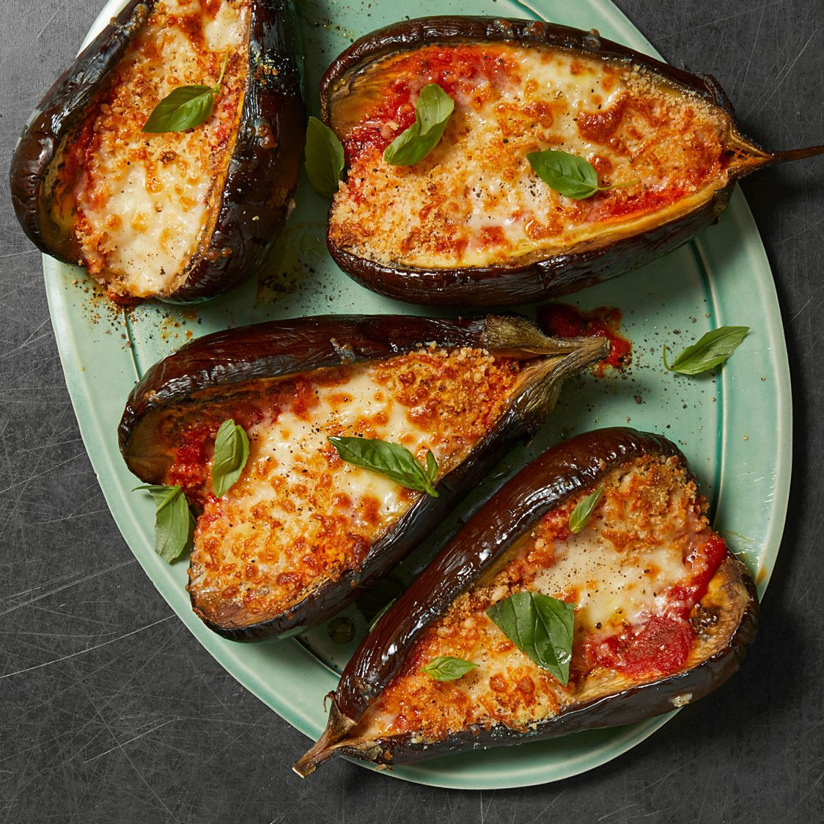 The Easiest Way To Make Eggplant Parm Recipe Ways To Cook Eggplant Eggplant Parmesan Eggplant Parm,Purple Cleome Flower