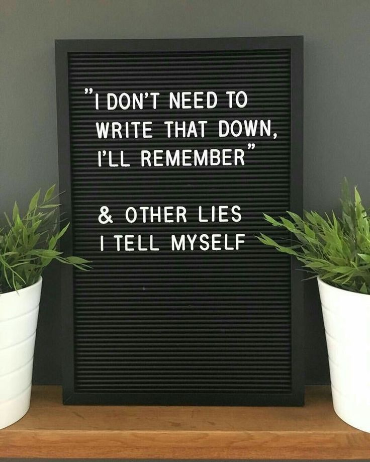 Funny Quotes : 22 Funny Letter Boards to Lift Your Mood - The Love Quotes | Looking for Love Quotes ? Top rated Quotes Magazine & repository, we provide you with top quotes from around the world