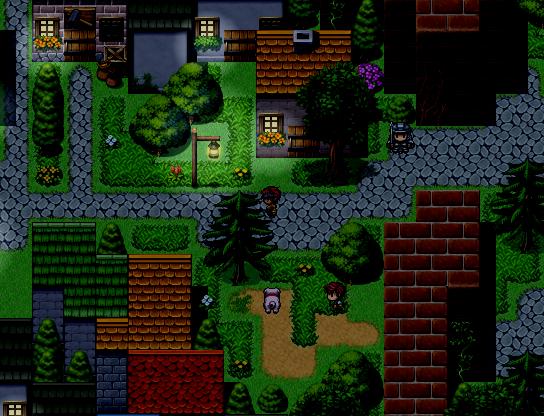 RPG Maker Forums | Rpg maker, Rpg, World images