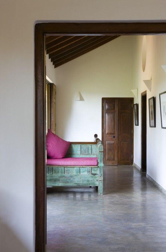 The Last House | Designtripper