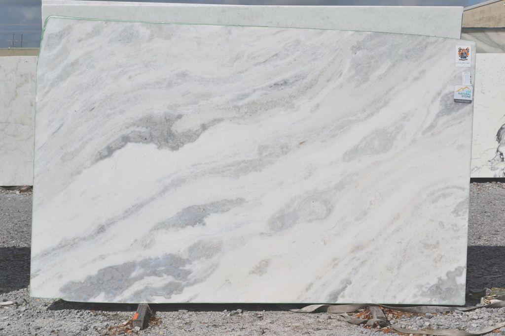 Namib Fantasy Marble Marble Slab Neworleans Stone Gallery Marble Marble Slab
