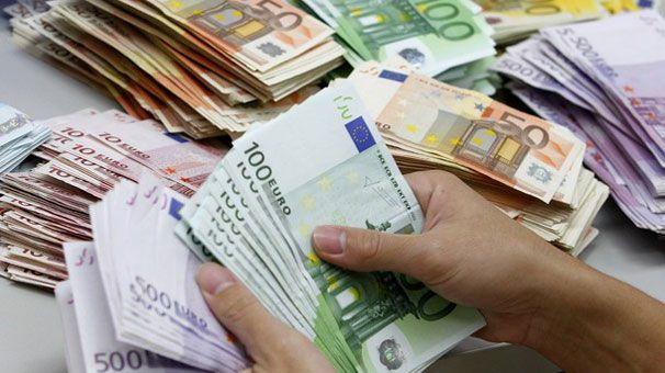 Online Spiele Geld Verdienen Geld Geld Verdienen Und Euro Banknoten