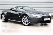 New Used Aston Martin Cars For Sale Aston Martin Cars Used Aston Martin Aston Martin