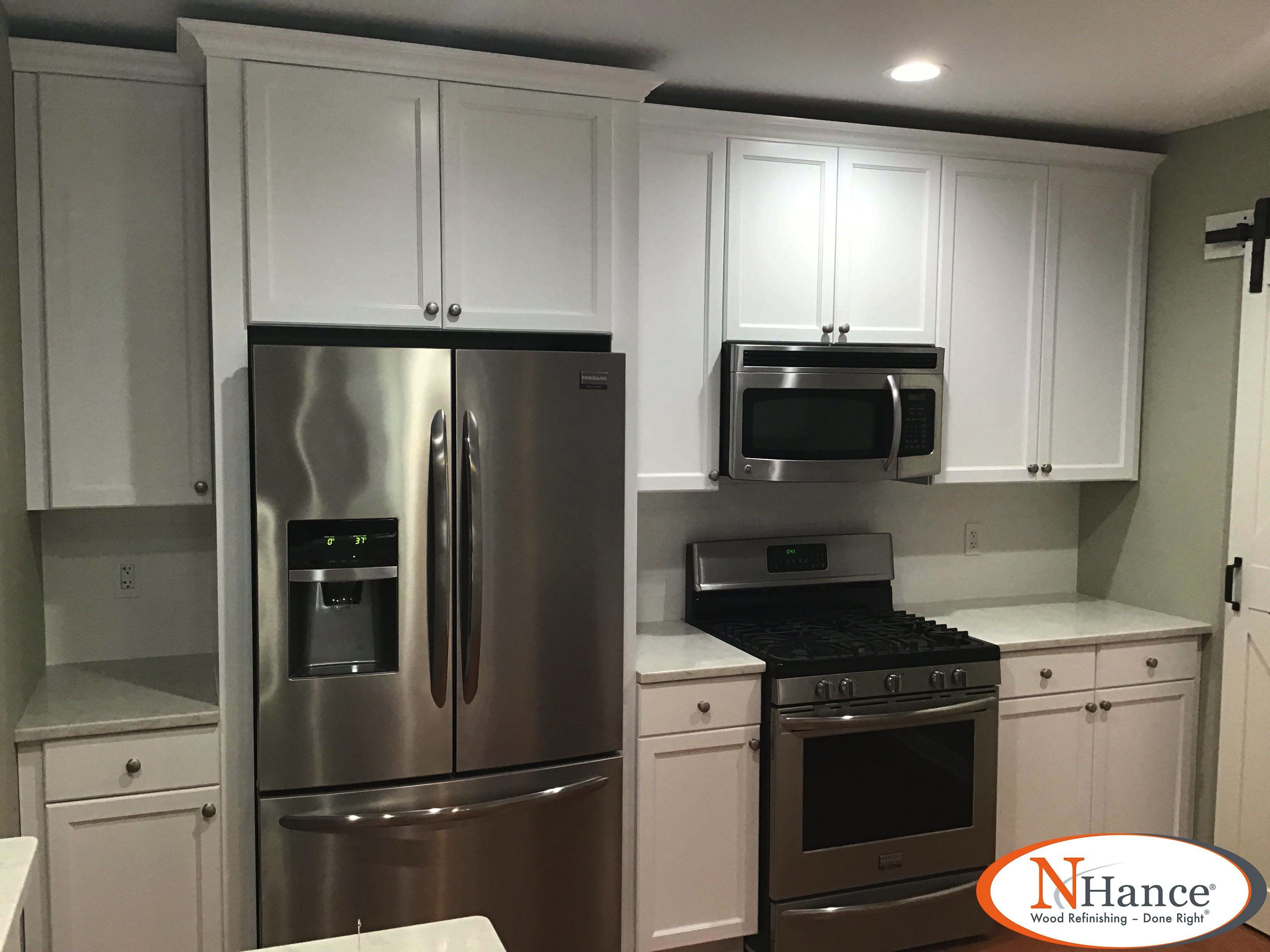 N Hance Cabinet Color Change In 2020 Refinishing Cabinets Wood Refinishing Cabinet Colors