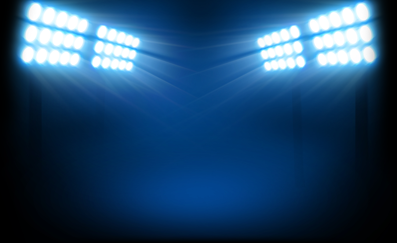 Download Light Flash Lighting Soccer Specific Stadium Free Hd Image Clipart Png Free Freepngclipart Hd Images Flashlight Vector Background Graphics