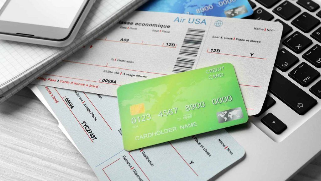 How to get money to start a business 8 startup financing options looking to get the most out of your credit card consider these excellent travel rewards cards which provide perks benefits to frequent travelers colourmoves