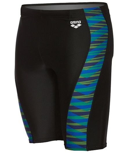 48f3761ef51 Metro Swim Shop Fall Sale! Get 20% off on selected merchandise with FALL18 promo  code. Use the code for ARENA Men s Mimetic Jammer – PolyTech swimwear and  ...