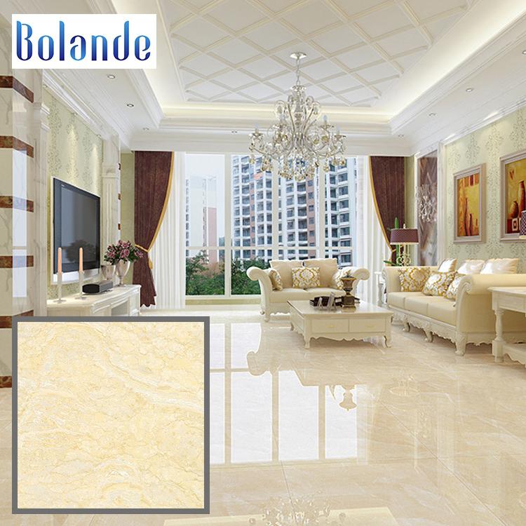 Luxury 5 Star Hotel Floor Tiles Prices In Sri Lanka 600x600mm Glossy Polished Vitrified Jade Look Porce In 2020 Living Room Tiles Tile Floor Living Room House Flooring