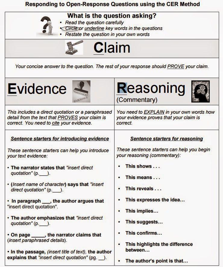 39+ Cer worksheet Info