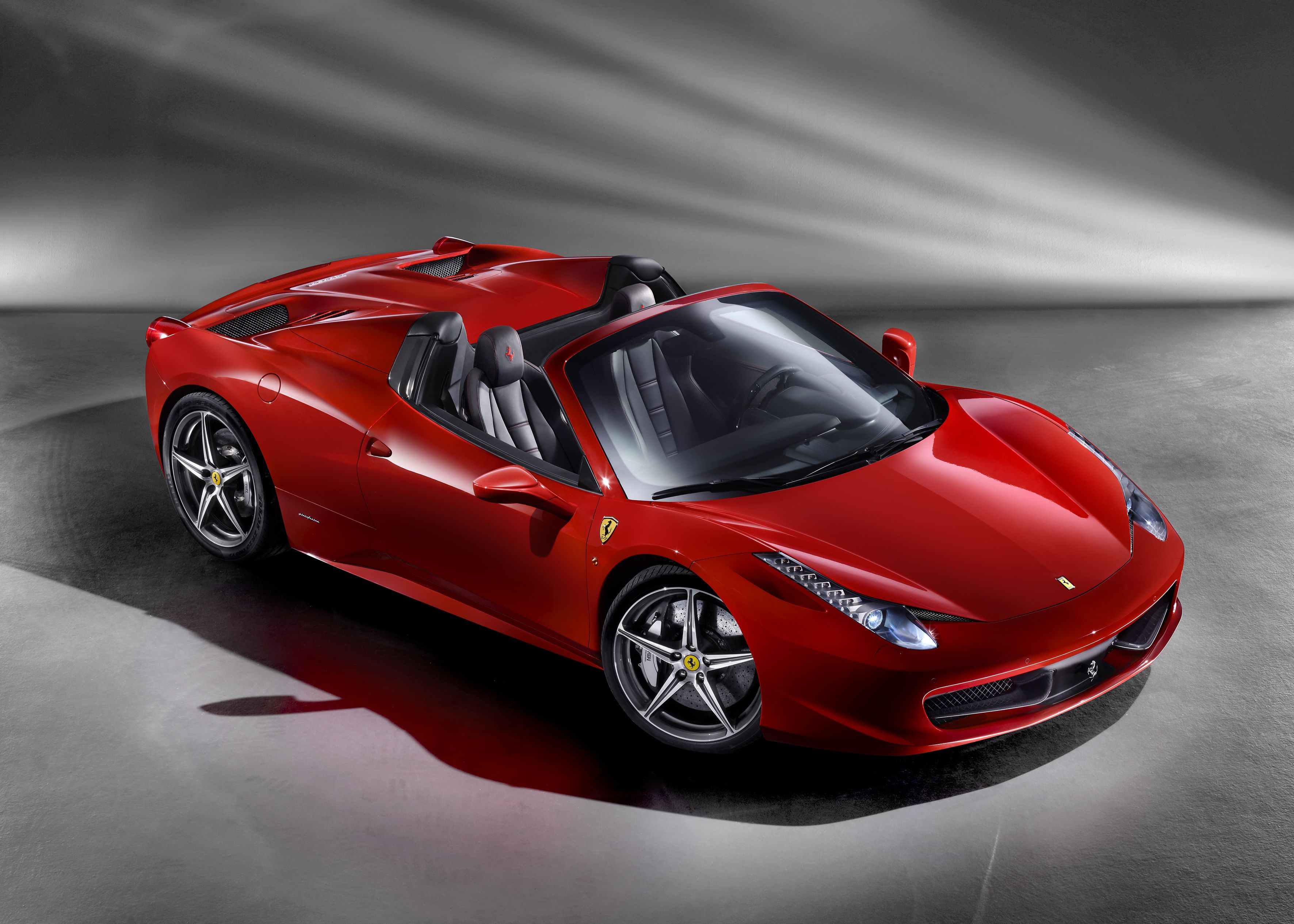 for sale of paris motor laferrari display aperta press cheap new produced first on by ahead show sells cars ferrari gettyimages sits day used automobile out the during