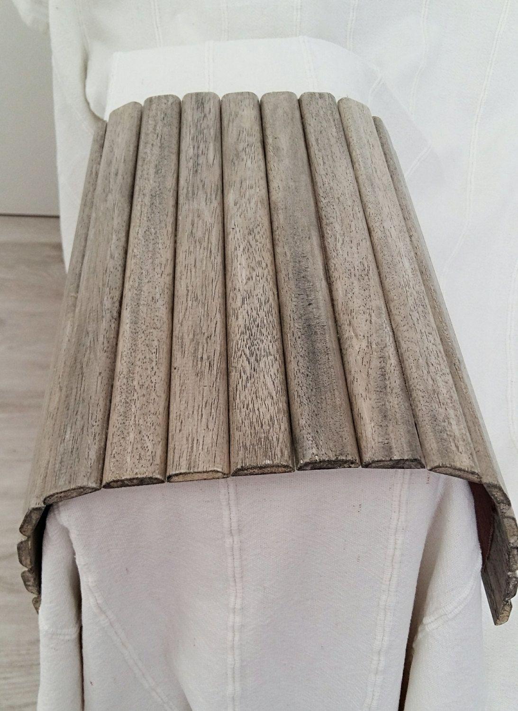 Sofa tray wooden tray flexible chair tray wooden tv tray sofa tray wooden tray flexible chair tray wooden tv tray wooden coffee geotapseo Images
