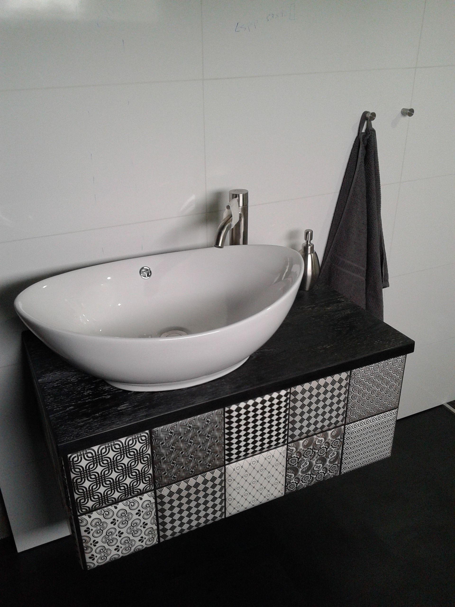 Pin de Miguel Sanchez en baño   Baños
