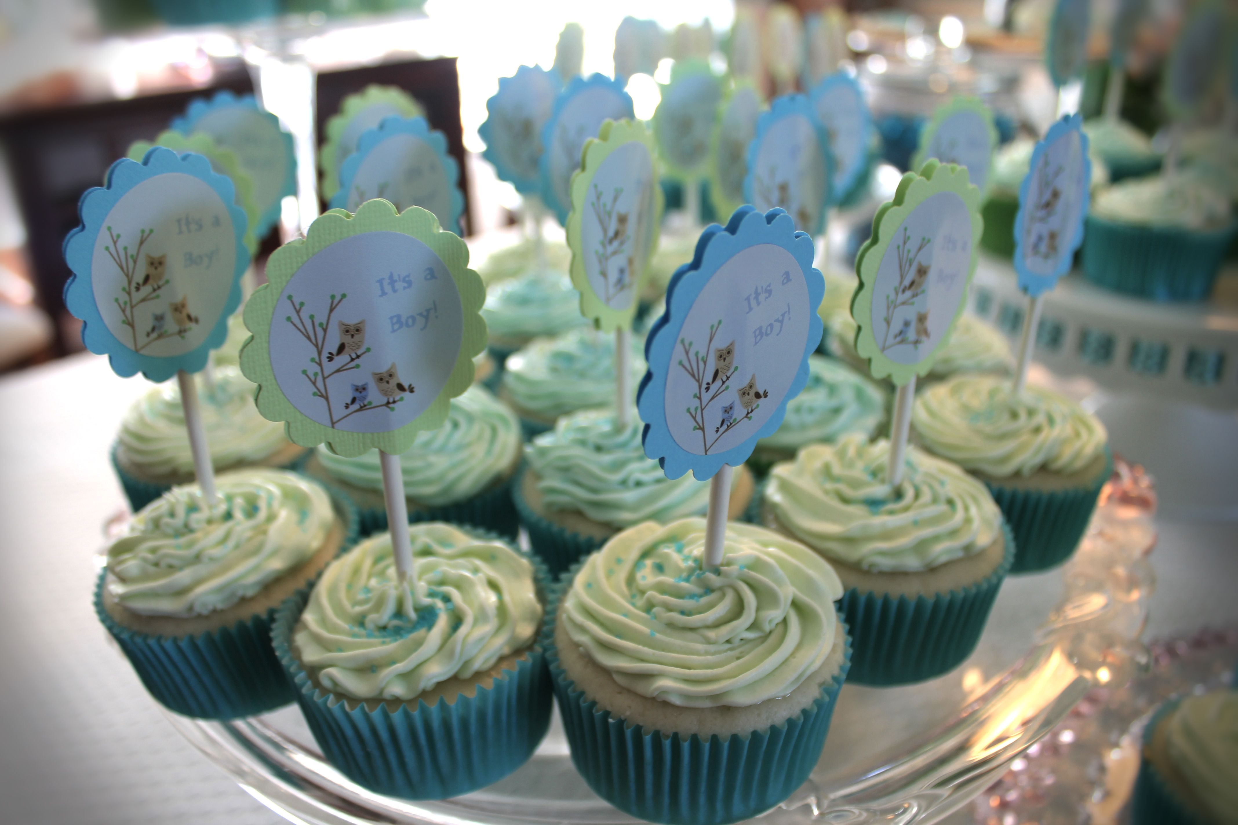 noahs ark baby shower ideas for baby shower party. Centerpieces Baby Showers Noahs Ark Shower Ideas For Party A