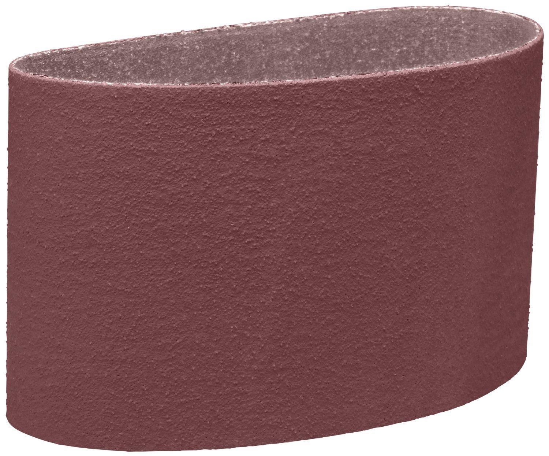 3m 341d Coated Aluminum Oxide Sanding Belt 60 Grit 6 In Width X 48 In Length 66631 Price Is Per Belt Lamp Shade Cloth Belt Aluminum Oxide