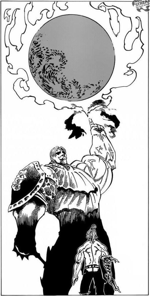 1º Capítulo: Alvorada dos Monstrorines! - Página 4 36ab652a8d0186bdde2c64b7572078a1
