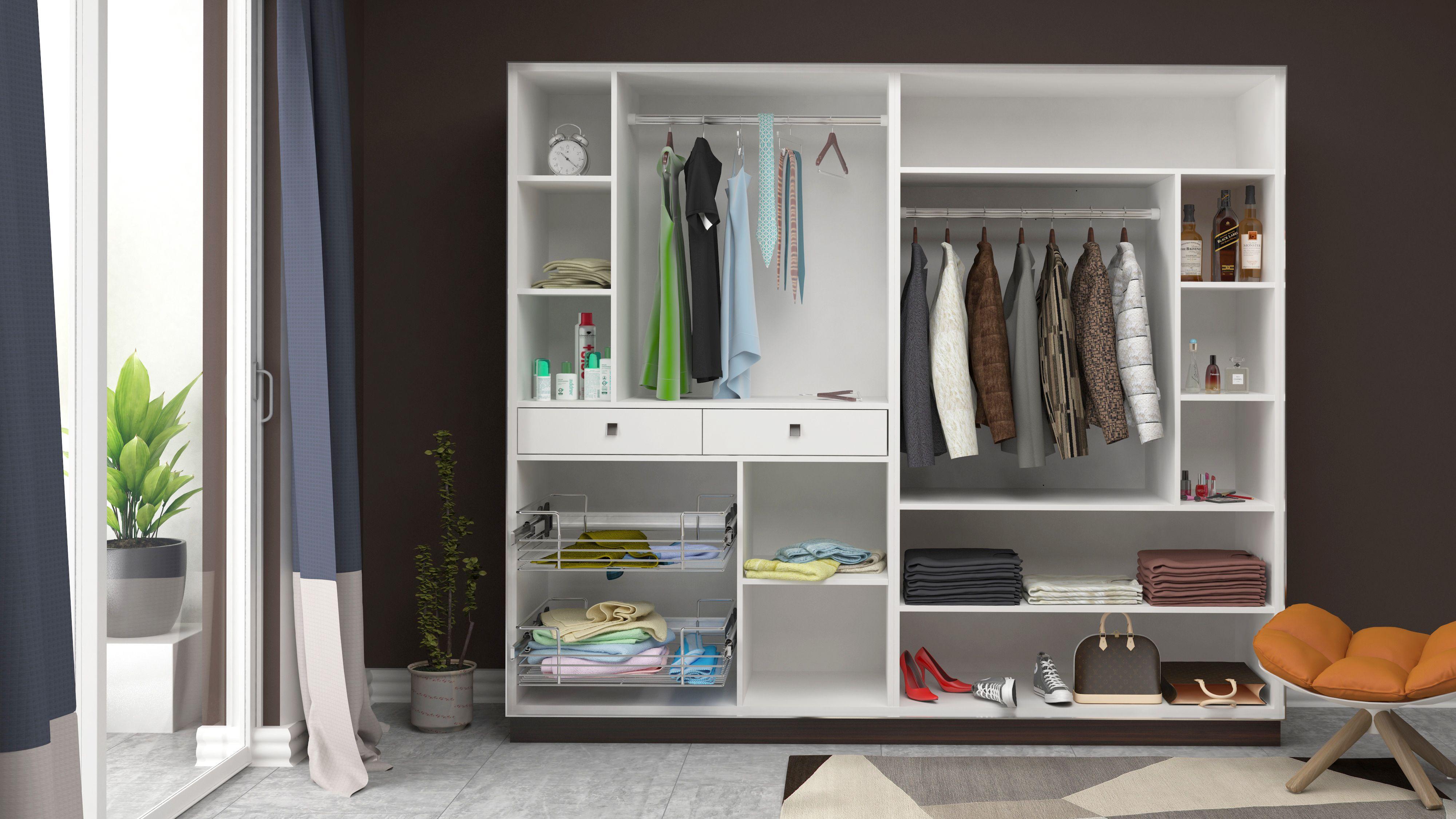 find best interior design companies in bangalore get the best