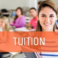 Best Nata Iit Jee Tuition Coaching Centre In Chennai Tuition Coaching Chennai