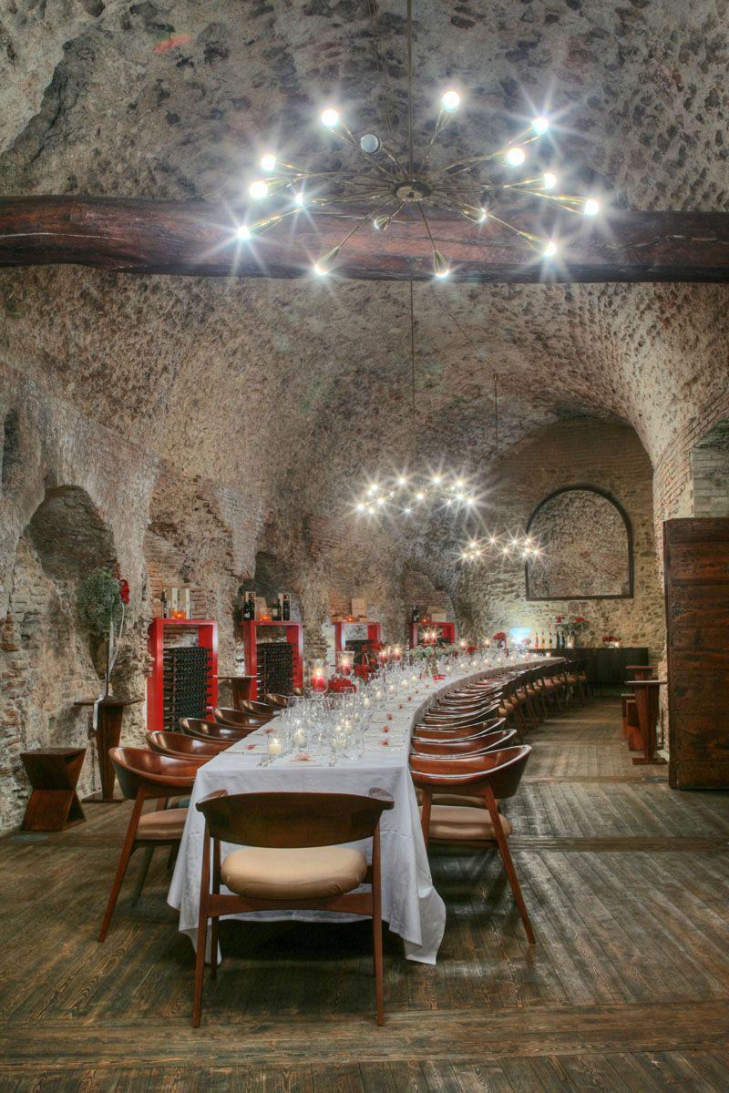 L orto degli angeli a charming boutique hotel in umbria for Design hotel umbrien