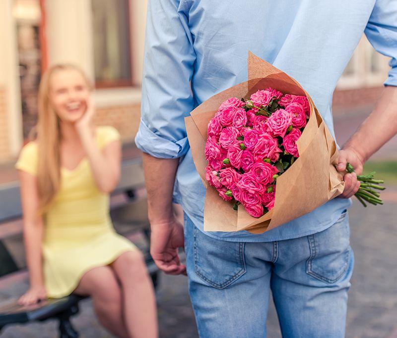 vest indian online dating kundali match gør gratis download