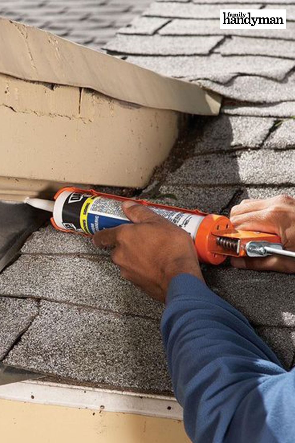 25 Hints For Fixing Roof And Gutter Issues Home Maintenance Roof Diy Home Repair