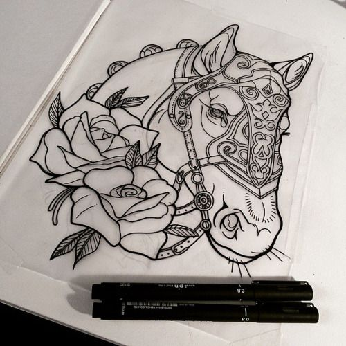 tumblr_nn7t93puLq1rt6py9o1_500.jpg (500×500)   Tattoo ...
