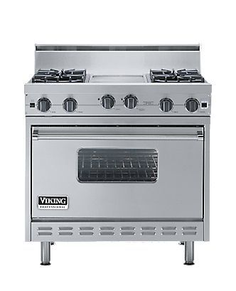 gas cooktop viking. Classic 36 Inch Open Burner Gas Range - Viking Corporation Cooktop