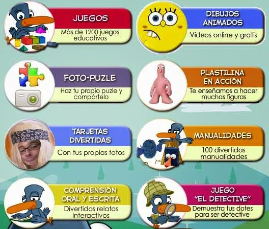 Childtopia Juegos Interactivos De Musica Memoria Lenguaje