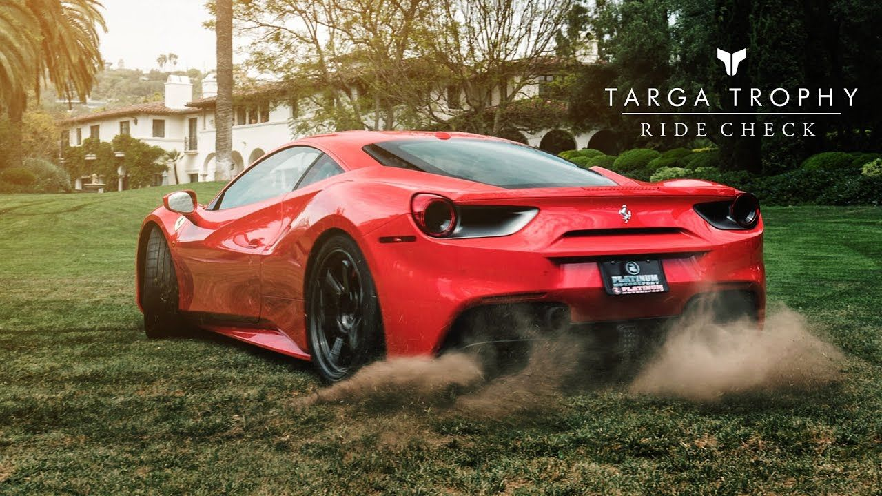 Anti social social club ferrari 488 gtb targa trophy ride check anti social social club ferrari 488 gtb targa trophy ride check fandeluxe Gallery