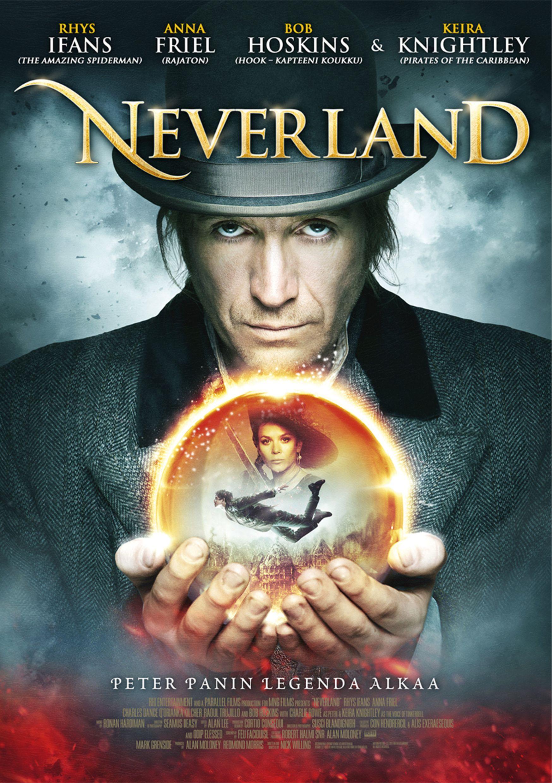 neverland 2011 full movie online free