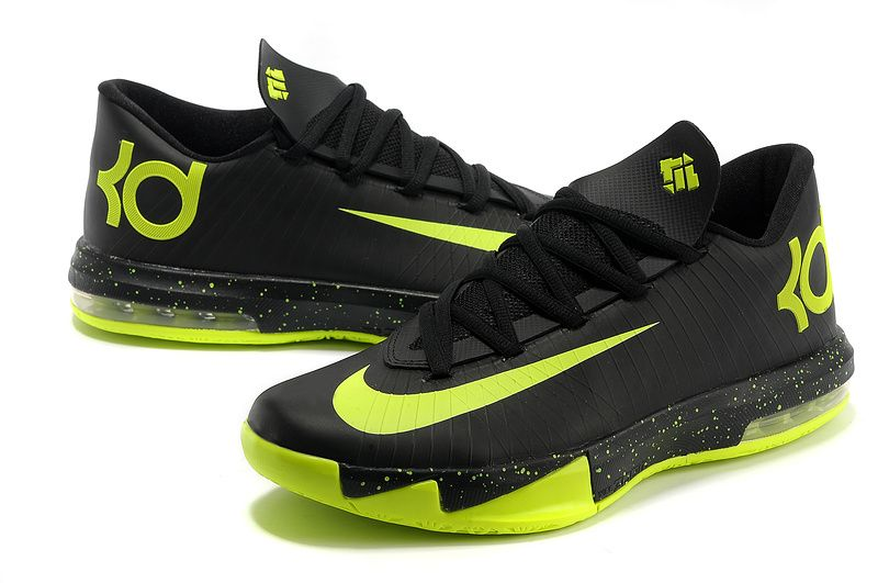 KD VI Men shoes?Size US 8/8.5/9.5/10-12
