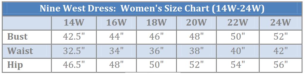32+ Boscovs plus size dresses inspirations