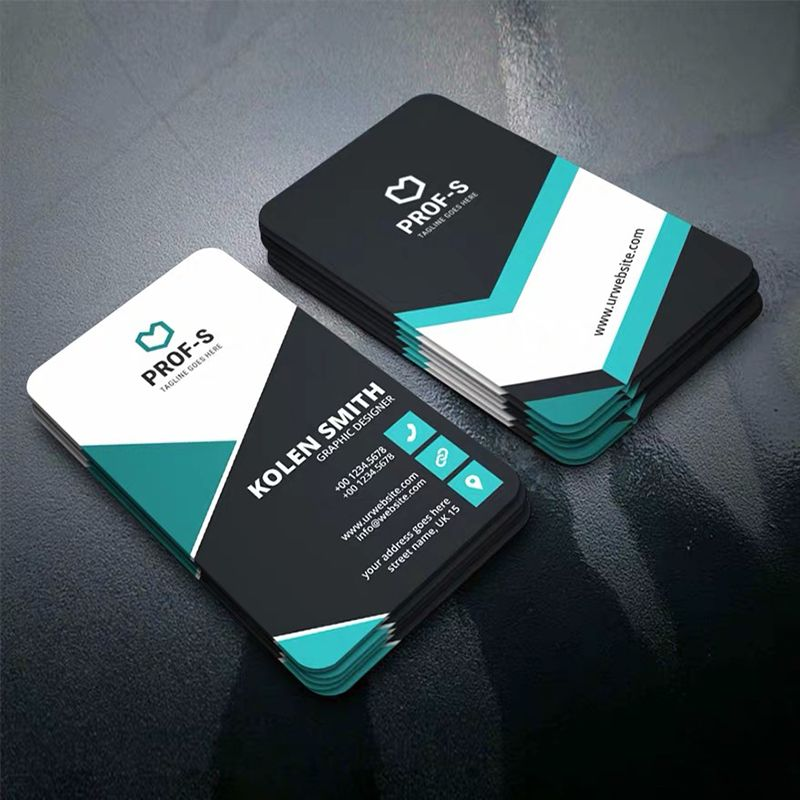 Ilq1711 Calendars Bookmark Cards Pvc Business Card Custom Logo Printing Plastic Id Cards Prin Cheap Business Cards Modern Business Cards Business Card Design