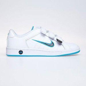 Cirt Cirtli Spor Ayakkabilar Her Zaman Giyilir Hele De Nike Court Tradition 2 Plus Kadin Spor Ayakkabi 89 Tl Olursa Ayakkabilar Nike Spor